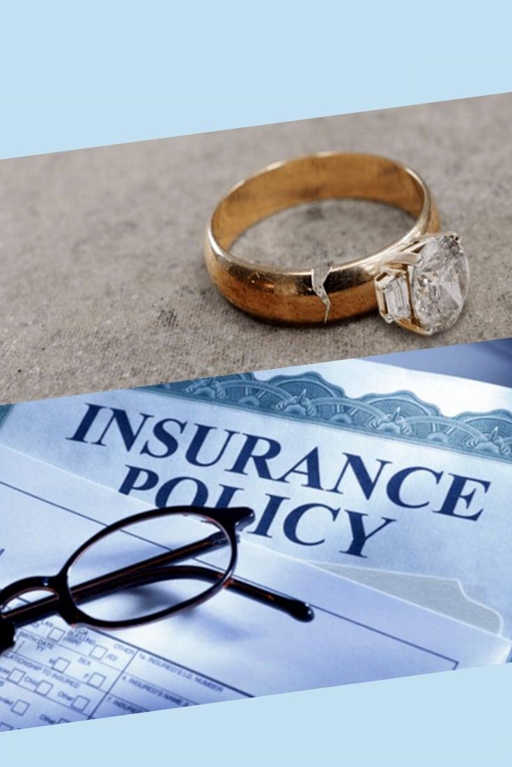estimation bijoux pour assurance